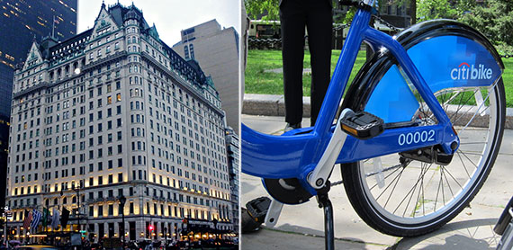 768-5th-Ave-and-citi-bike